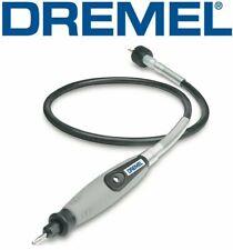 DREMEL 225 Flexible Shaft (1 No) (26150225JA)