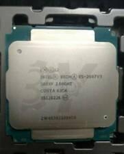Intel Xeon E5-2697 V3 2.6GHz 14-Core Server SR1XF Processor LGA2011-3