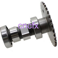Scooter Performance Racing Cam GY6 GY6 50  70 80 100cc Cam Scooter Parts 139QMB