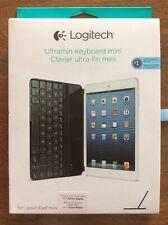 Logitech Ultrathin Keyboard mini for iPad mini with Retina Display 920-005021