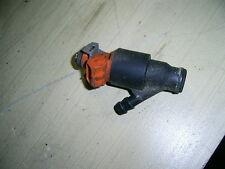 Kia Sportage 2.0 4WD JA Einspritzdüsen 0280150504 Düse Injektor