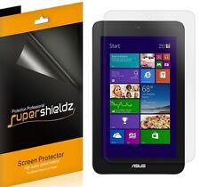 3 Supershieldz Anti-Glare Matte Screen Protector Shield For Asus Vivo Tab Note 8