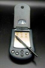Palm M105 Handheld With Stylus