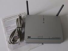 Sinus 154 DSL Router Basic SE, T-Com