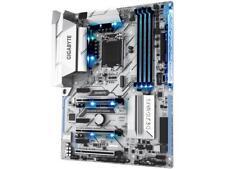 GIGABYTE GA-Z270X-DESIGNARE (rev. 1.0) LGA 1151 Z270 HDMI SATA Intel Motherboard