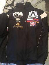 David Avanesyan former Wba  World Champion Memorabilia