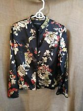 Petit Sophisticate. Size 10P buttoned front cardigan.long sleeves