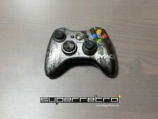 Xbox 360 Wireless Controller - Modern Warfare 3 edition