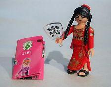 Playmobil Girls ** serie 6 ** geisha -- figura 5459 nuevo