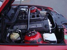BMW E36 GT STYLE STRUT BRACE - FROM E36 M3 GT2 EVOLUTION - MAY FIT Z3 or Z3M etc