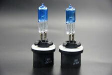 For ARCTIC CAT ATV 50W Xenon Super White Headlight Bulb H1 EFI 400 450 550 VP