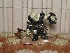 Torin - Heroscape - Wave 11/D1 - Forgotten Realms - Free Shipping Available