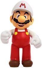 Glop Games Super Mario figura (jakks Pacific 4.0)
