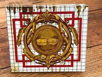 transit kings - token ep ( compact disc )