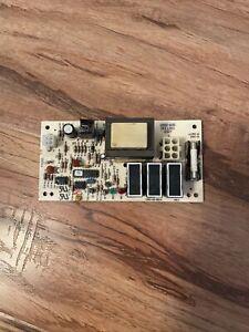 Manitowoc  Control Board  P/N 2511393  1092-600