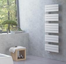 Corpotherma - Design Badheizkörper PANIO-UP 1720 x 600 mm in weiß