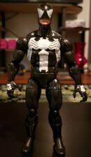Marvel Legends Venom Absorbing Man Wave Loose Complete