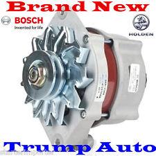 Genuine Bosch Alternator Fit Holden HD HG HJ HK HQ HR HT HX HZ 253 304 308 65-88