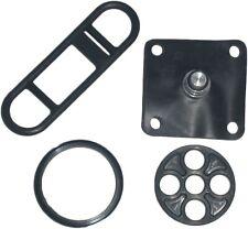 743709 TourMax Fuel Tap Repair Kit - Suzuki GS400/425/750/850/1000 (see desc)