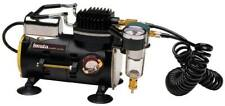 Iwata Airbrushes Smart Jet Air Compressor IS850