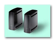 Bose SL2 Surround Sound Wireless Speaker Link for Lifestyle/Acoustimass Systems