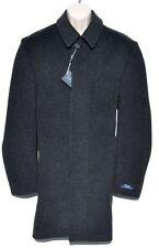 RALPH LAUREN Men's COAT Wool OVERCOAT Full Length Size 42 LG New NWT $295