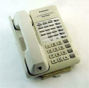 Panasonic VA-61420 Phone