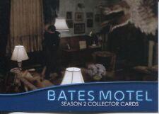 Bates Motel Season 2 Bates Property Chase Card BP4