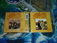 JOHN DENVER - BACK HOME AGAIN (CD , 12 TRACKS , 1974) (157843 K)