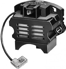 HELLA Generatorregler für Generator 5DR 004 241-761