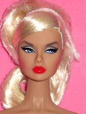 "Integrity Fashion Royalty - Nude Oooh La La 12"" Poppy Parker Doll"