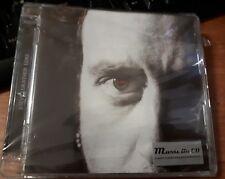 STEVE LUKATHER - LUKE - CD SIGILLATO (SEALED)