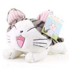 """Cute Chi's Sweet Home Large Plush Toy Nap Pillow 22""""L Valentine's days gift New"""