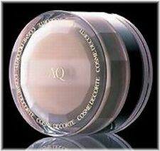 Cosme decorte AQ MELIORITY  Face Powder Meliority  Free Shipping!!
