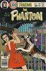 The Phantom (1962 Gold Key/King/Charlton) #72, VERY GOOD CONDITION, 1976