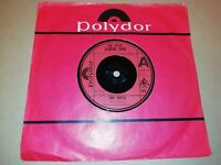 """THE STEVE GIBBONS BAND * EDDY VORTEX * 7"""" SINGLE EXCELLENT 1978"""