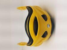 BRP Can-Am Mentonniere Ass./ 2003 Jaw Kit Helmet 4455920010 NEW OEM
