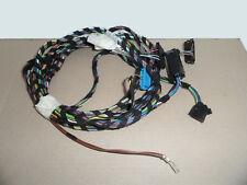 Mercedes CLK W209 orig. Kabelsatz Leitungssatz Rücklicht Rückleuchte 2095400708