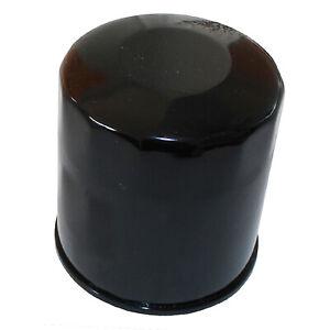 Oil Filter for Yamaha XJ600 S SecaIIFZR600 YZF600R YZF R46 FZ6 Fazer 91-06