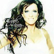 Best Of de Lynda Lemay   CD   état bon