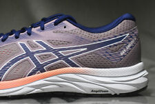 ASICS GEL EXCITE 6 shoes for women, NEW & AUTHENTIC,  US size 9
