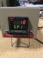 ESE115 Precision SEIBU EDM Parts Upper/&Lower Diamond Wire Guide ESE111 ESE114