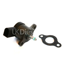 COMMON RAIL PRESSURE REGULATOR (DRV) FOR CITROEN 0281002284 / 0280 002 284