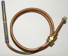 099236-01 Thermocouple Master Reddy, All Pro, gas heater  Universal 6233