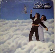PAUL CACIA unbelievable 1978 vinyle 33T pop rock NEUF S vinyl lp long player