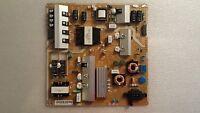 Samsung UN48JU6700FXZA Power Supply Board BN44-00807D