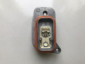 BMW i3 Headlight Xenon HID LED control module 90035101