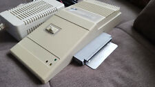 Commodore® Amiga ™ 500 + Plus Impact A500 HD8+ Series II HDD Erweiterung 4MB