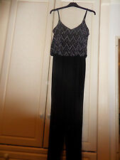 Jumpsuit from Cameo Rose Size 12