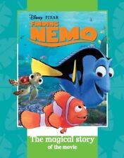 "Disney: "" Finding Nemo "" (Disney Book of the Film)"